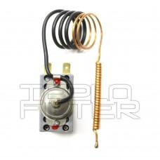 Термостат защитный SPC-М 105oС