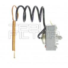 Термостат защитный SPC-М 90oС
