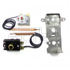 Термостат TI-SHAPE 80/105oС 15А
