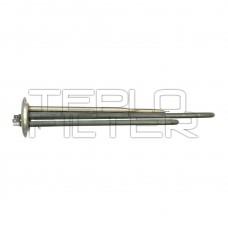 ТЭН для водонагревателя RF 2.0 кВт М4 нержавейка