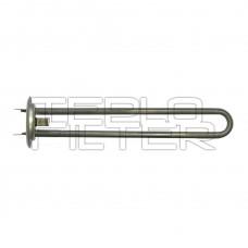 ТЭН для плоских водонагревателей RF 0.7 кВт М4 нержавейка