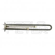 ТЭН для плоских водонагревателей RF 1,3 кВт М4 нержавейка