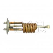 ТЭН медный витой RF64 2.0 кВт RSD М6