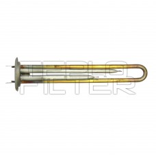ТЭН для водонагревателя RF 1.3 кВт М4