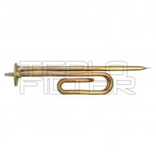 ТЭН RCF 2,5 кВт M6 Ariston, Thermex