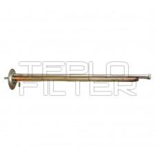 ТЭН Polaris Timberk RF 1,5 кВт М6 большой однорежимный