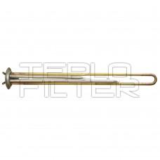 ТЭН Polaris Timberk RF 2,0 кВт М6 большой однорежимный вертикальный