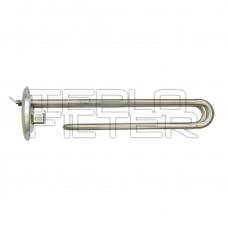 ТЭН RF HN12 1,5 кВт M6 фланец 65 мм