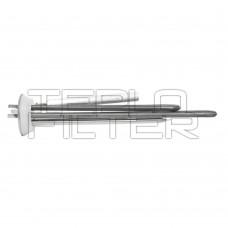 ТЭН RF 2,0 кВт нержавейка анод прокладка
