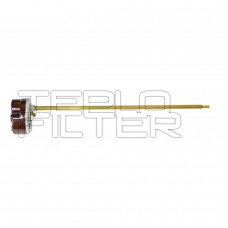 Термостат стержневой Ресо R-T-M 80oС 20A