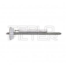 ТЭН RF 0,7 кВт нержавейка анод прокладка