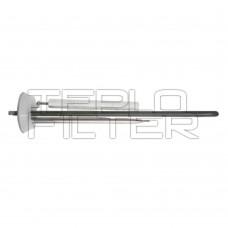 ТЭН RF 1,3 кВт нержавейка анод прокладка