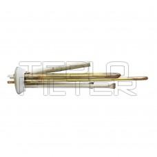 ТЭН медный RF 2.0 кВт анод прокладка
