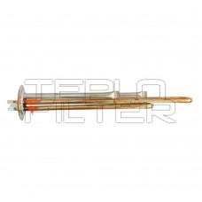 ТЭН Ресо RF64 2,0 кВт