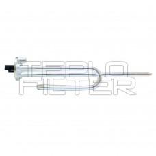 ТЭН Термекс RCF 1,5 кВт M6 серебряный