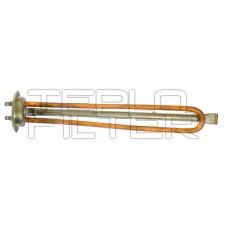 ТЭН Timberk RF 1,0 кВт М6 медный