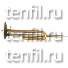 ТЭН для Тимберк Timberk