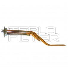 ТЭН Polaris Timberk RF 2,0 кВт М6