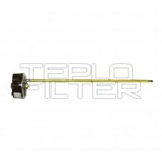 Термостат стержневой RTM 15A 73oС