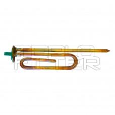 ТЭН RCF TW3 PA 1,5 кВт M6 Thermex