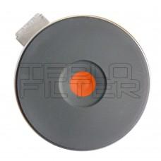 Конфорка электрическая EGO диаметр 180 мм  2000 Вт  (экспресс)