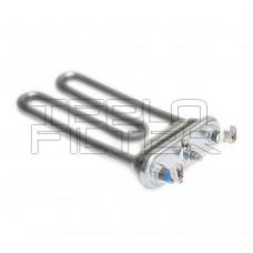 ТЭН 1750W прямой 154 мм Ardo, Bosch, Siemens, Вятка