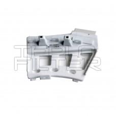 Таходатчик для LG 6501KW2001A 6501KW2001