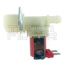 Электроклапан 1Wx180 12 Вольт. К014-12V