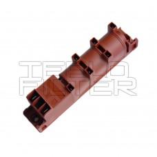 Блок розжига на 6-свечей (универсальный), 110-230-240V COK602UN