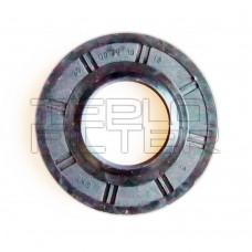 Сальник бака 30x60,55x10/12 SAMSUNG S004SA