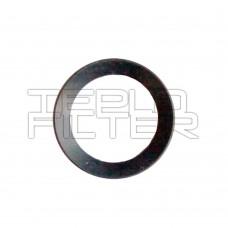 Сальник V-ring VA22 200101 S301UN