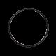 Уплотнительное кольцо (150 мм) для корпусов серии ВВ
