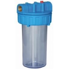 Магистральный фильтр ITA-21-1