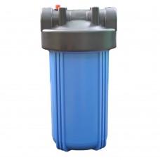 Магистральный фильтр ITA-30 BB