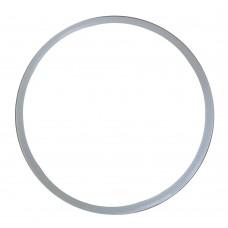 Уплотнительное кольцо (90 мм)