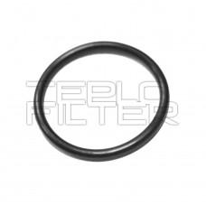 Кольцо уплотнительное RDT D 42 мм круглый профиль
