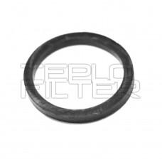 Кольцо уплотнительное RCF 45мм квадратный профиль