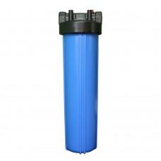 Магистральный фильтр ITA-31BB