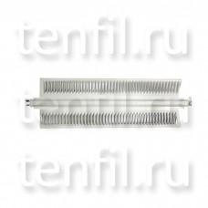 ТЭН для конвектора 1 кВт