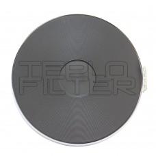 Конфорка электрическая диаметр 145 мм 1500 Вт (экспресс) THERMOPOWER