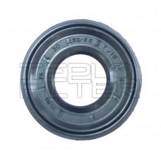 Сальник бака 30x52/65 x7/10 тип GPF