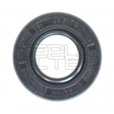 Сальник бака 21x40x7 тип GP