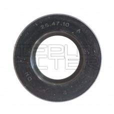 Сальник бака 25x47x10 тип G